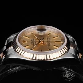 RO21690S Rolex Ladies Datejust Close10