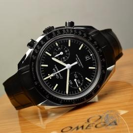 OM19459S_Omega_Speedmaster_Moonwatch_Co_Axial_Chronograph_Close10.JPG