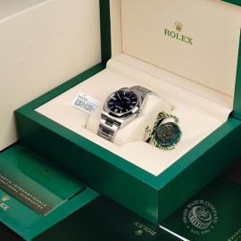 RO22036S Rolex Oyster Perpetual 36 Box
