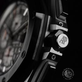 21439S Audemars Piguet Royal Oak Offshore Close2 1