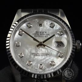 RO1793P-Rolex-Datejust-Close8.jpg