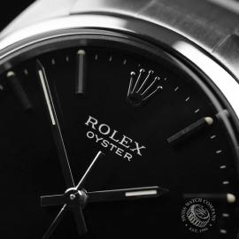 RO20128S_Rolex_Vintage_Oyster_Precision_Close5.JPG