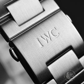 IW21258S IWC Aquatimer Close4