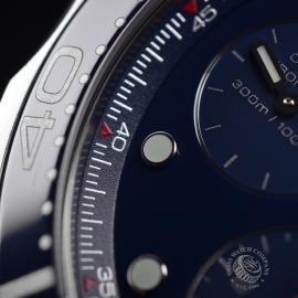 OM20832S_Omega_Seamaster_Professional_Chronograph_Co_Axial_Close7_2.JPG