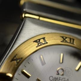 OM20741S_OM20741S_Omega_Ladies_Constellation_Close7_1.JPG
