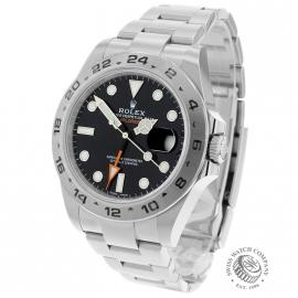 RO20643S_Rolex_Explorer_II_Orange_Hand_Back.jpg