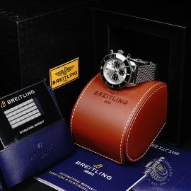 BR22150S Breitling Superocean Heritage II Chronogaph Box