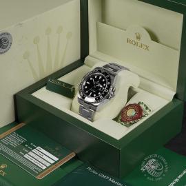 RO22321S Rolex GMT-Master II Box