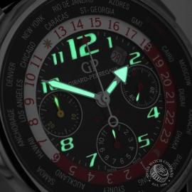 GP14771S Girard Perregaux WW.TC F1 053 Close1