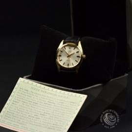 RO20489S_Rolex_Vintage_Oyster_Precision_9ct_Gold_Box.JPG