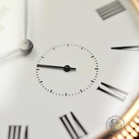 PA20755S_Patek_Philippe_Calatrava_Close6.JPG
