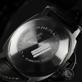 PA20315S_Panerai_Luminor_Marina_Close11.jpg