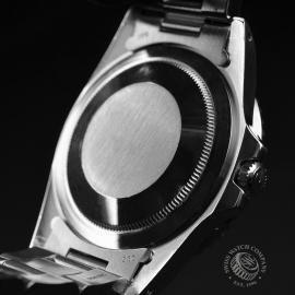 RO21200S Rolex Vintage GMT Master Close9 1