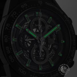 TA20752S_Tag_Heuer_Calibre_HEUER_01_Automatic_Chrono_Close1.jpg