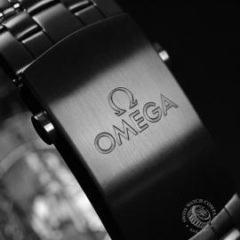 OM20832S_Omega_Seamaster_Professional_Chronograph_Co_Axial_Close6.JPG