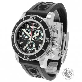 BR20231S-Breitling-Superocean-Chronograph-M2000-Back 2