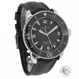 20397S_Blancpain_Fifty_Fathoms_Automatic_Dial_2.jpg
