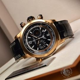 JA19879S_Jaeger_LeCoultre_Master_Compressor_Extreme_World_Chrono_Close10.JPG
