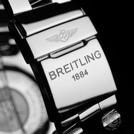 BR21926S Breitling Superocean Close8