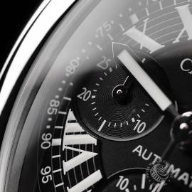 CA22020S Cartier Roadster Chronograph Close5 1