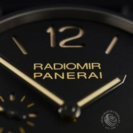 PA20258S-Panerai-Radiomir-Close7