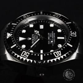RO20659S_Rolex_Sea_Dweller_DEEPSEA_Close7.JPG