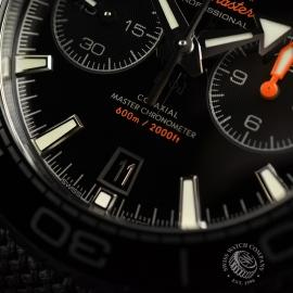 OM20885S_Omega_Seamaster_Planet_Ocean_600m_Co_Axial_Chrono_Close6.JPG