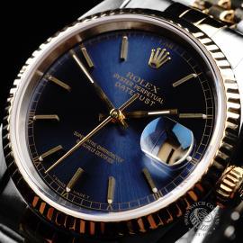 RO21797S Rolex Datejust Close2