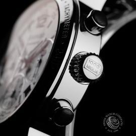 CH21954S Chopard Mille Miglia Chronograph Close8