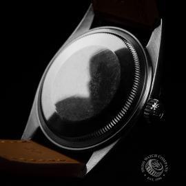 RO1918P Rolex Vintage Datejust 36 Close9