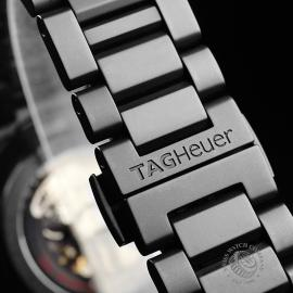 TA22194S Tag Heuer Carrera Calibre Heuer 01 Close8
