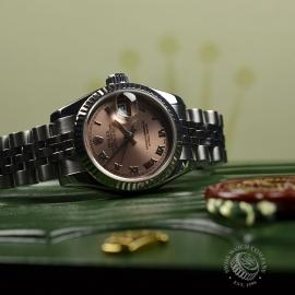 RO20228S-Rolex-Ladies-Datejust-Close9.jpg
