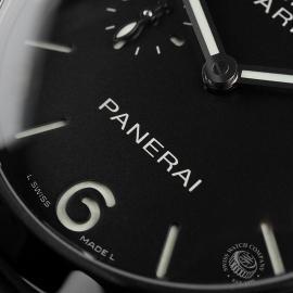 PA22470S Panerai Luminor 1950 3 Days Close5 1