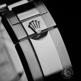 RO22371S Rolex GMT Master II Close8 1