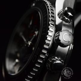 OM20646S_Omega_Seamaster_Planet_Ocean_Co_Axial_Chronograph_Close3.JPG