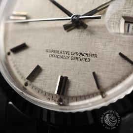 RO20671S_Rolex_Vintage_Oyster_Perpetual_Datejust_Close4.JPG