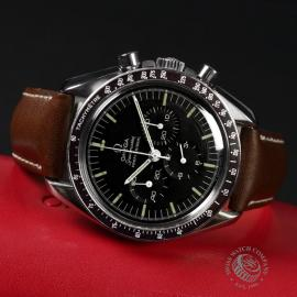 20110S Omega Vintage Speedmaster Professional Moonwatch Close10 2