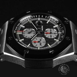 21439S Audemars Piguet Royal Oak Offshore Close4 1