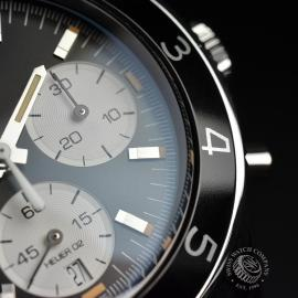 TA20518S_Tag_Heuer_Autavia_Close16.JPG