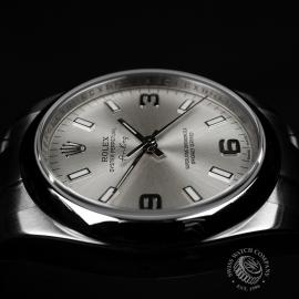 RO21432S Rolex Air King Close8