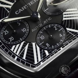 CA20476S_Cartier_Roadster_GMT_Close11.JPG