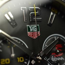 TA20488S_Tag_Heuer_Formula_1_Chronograph_SENNA_Edition_Close10.JPG