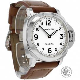PA19634-Panerai-Luminor-Dial
