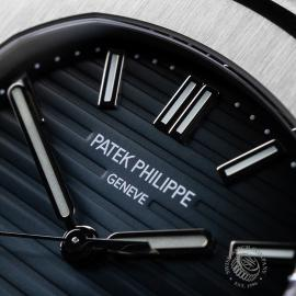 PK22073S Patek Philippe Nautilus Close3