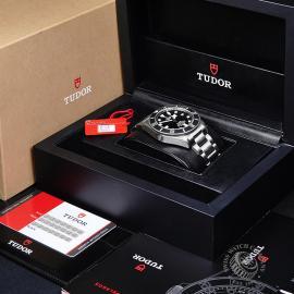 TU21763S Tudor Pelagos Black Box