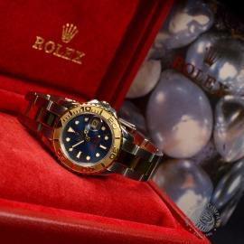 RO20618S_Rolex_Ladies_Yachtmaster_Close11.JPG