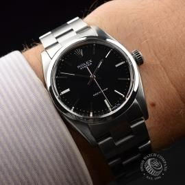 RO20128S_Rolex_Vintage_Oyster_Precision_Wrist.JPG