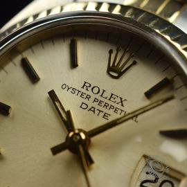 RO20663S_Rolex_Vintage_Ladies_Datejust_Close3.JPG