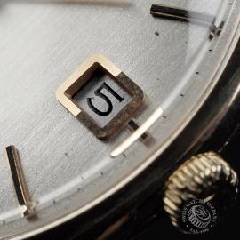 OM22391S Omega Vintage Geneve Close 5