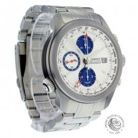 BE1573P-chronograph-dial2 1